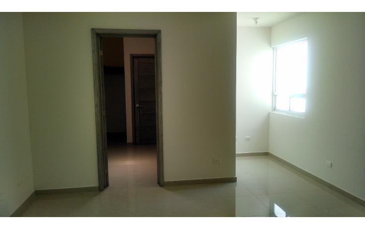 Foto de casa en venta en  , real de san jerónimo, monterrey, nuevo león, 1274467 No. 13
