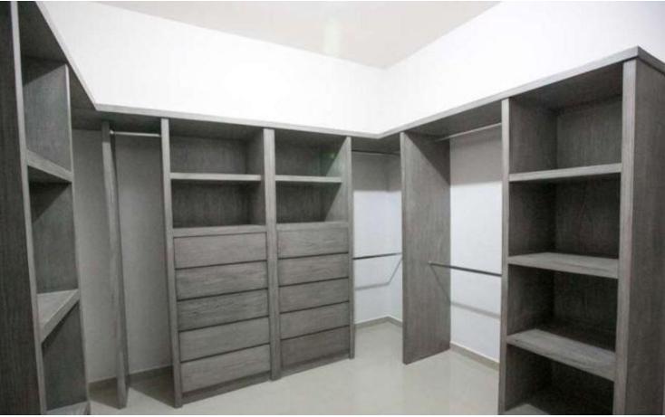 Foto de casa en venta en  , real de san jer?nimo, monterrey, nuevo le?n, 1624862 No. 02