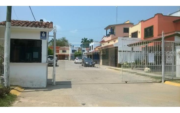 Foto de terreno comercial en venta en  , real de san jorge, centro, tabasco, 1844930 No. 07