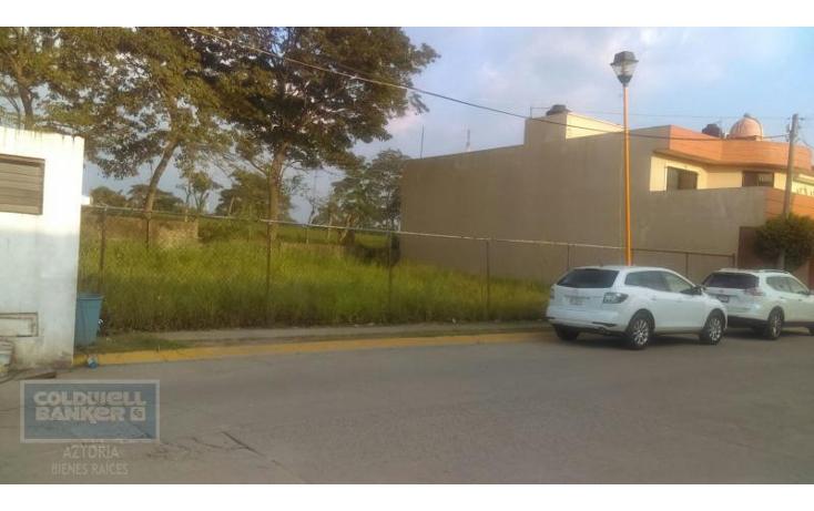 Foto de terreno comercial en venta en  , real de san jorge, centro, tabasco, 1844930 No. 09