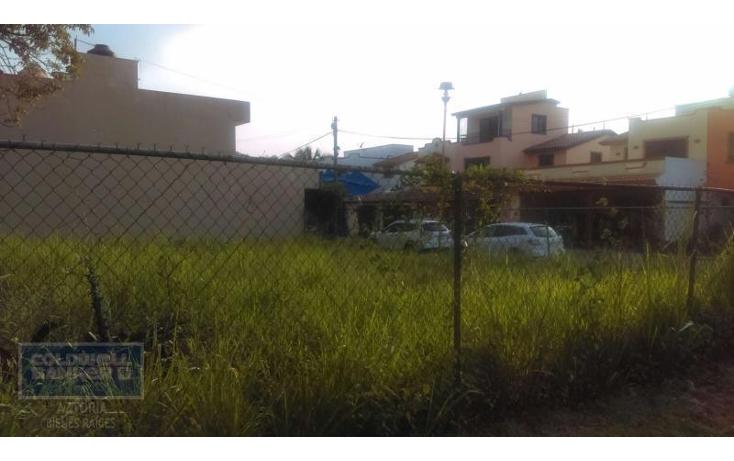 Foto de terreno comercial en venta en  , real de san jorge, centro, tabasco, 1844930 No. 10