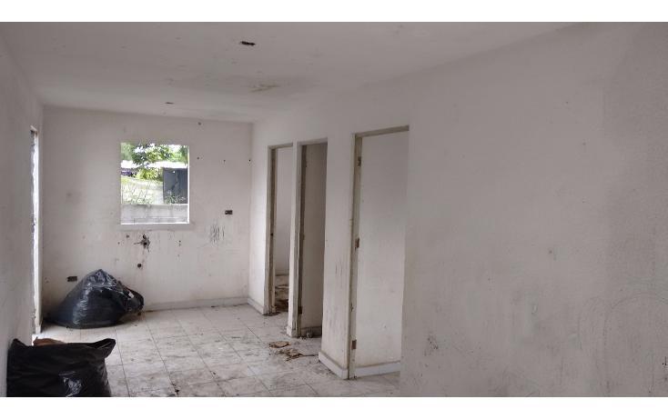 Foto de casa en venta en  , real de san jose, juárez, nuevo león, 1240675 No. 02