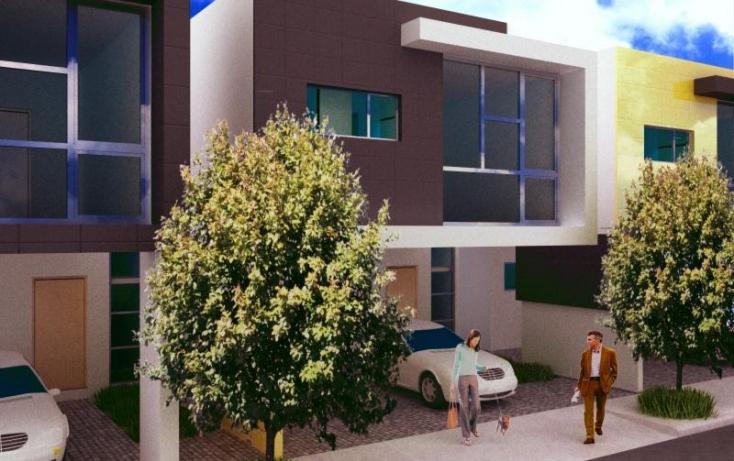 Foto de casa en venta en real de san juan y real de san pedro 200, colinas de san jerónimo 3 sector, monterrey, nuevo león, 399179 no 01