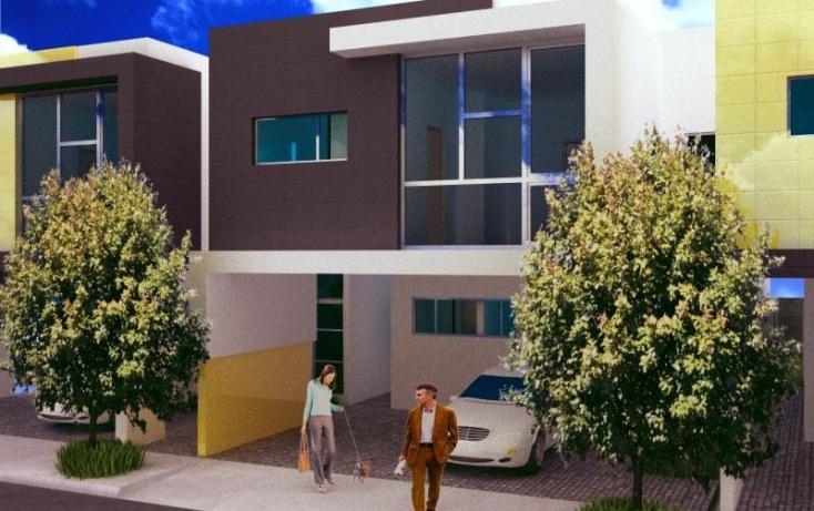 Foto de casa en venta en real de san juan y real de san pedro 200, colinas de san jerónimo 3 sector, monterrey, nuevo león, 399179 no 02
