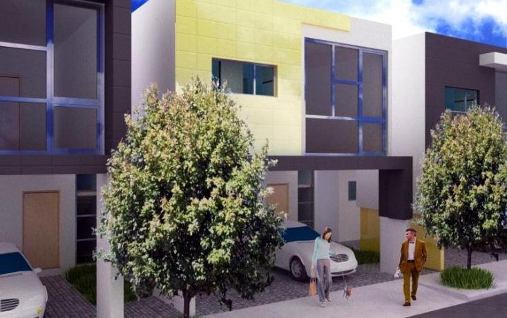 Foto de casa en venta en real de san juan y real de san pedro 200, colinas de san jerónimo 3 sector, monterrey, nuevo león, 399179 no 05