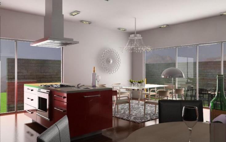 Foto de casa en venta en real de san juan y real de san pedro 200, colinas de san jerónimo 3 sector, monterrey, nuevo león, 399179 no 11