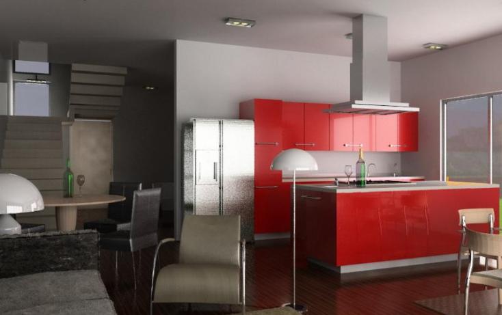 Foto de casa en venta en real de san juan y real de san pedro 200, colinas de san jerónimo 3 sector, monterrey, nuevo león, 399179 no 12