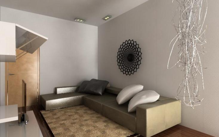 Foto de casa en venta en real de san juan y real de san pedro 200, colinas de san jerónimo 3 sector, monterrey, nuevo león, 399179 no 15