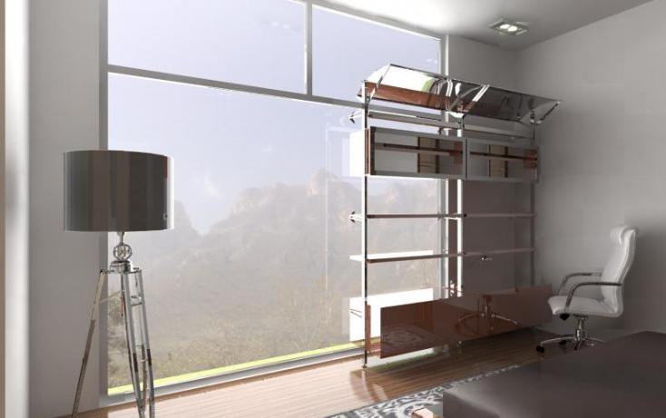 Foto de casa en venta en real de san juan y real de san pedro 200, colinas de san jerónimo 3 sector, monterrey, nuevo león, 399179 no 17