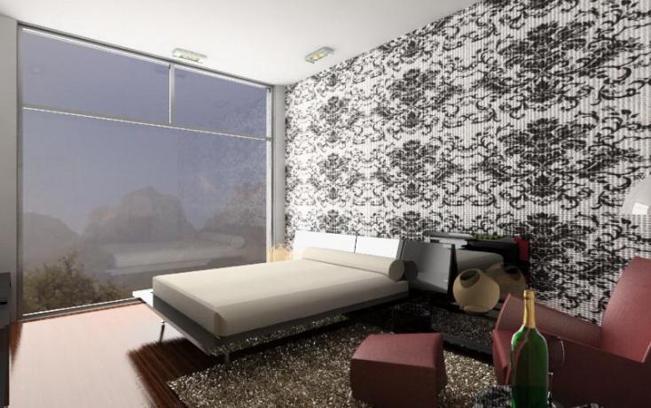 Foto de casa en venta en real de san juan y real de san pedro 200, colinas de san jerónimo 3 sector, monterrey, nuevo león, 399179 no 22