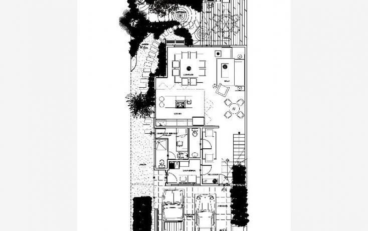 Foto de casa en venta en real de san juan y real de san pedro 200, colinas de san jerónimo 3 sector, monterrey, nuevo león, 399179 no 26