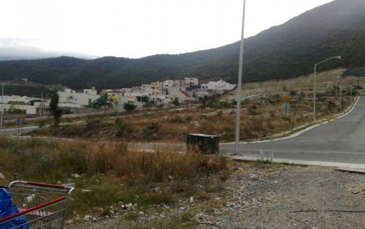 Foto de casa en venta en real de san juan y real de san pedro 200, colinas de san jerónimo 3 sector, monterrey, nuevo león, 399179 no 31