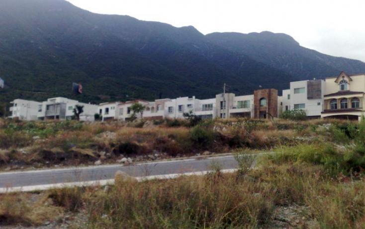 Foto de casa en venta en real de san juan y real de san pedro 200, colinas de san jerónimo 3 sector, monterrey, nuevo león, 399179 no 32