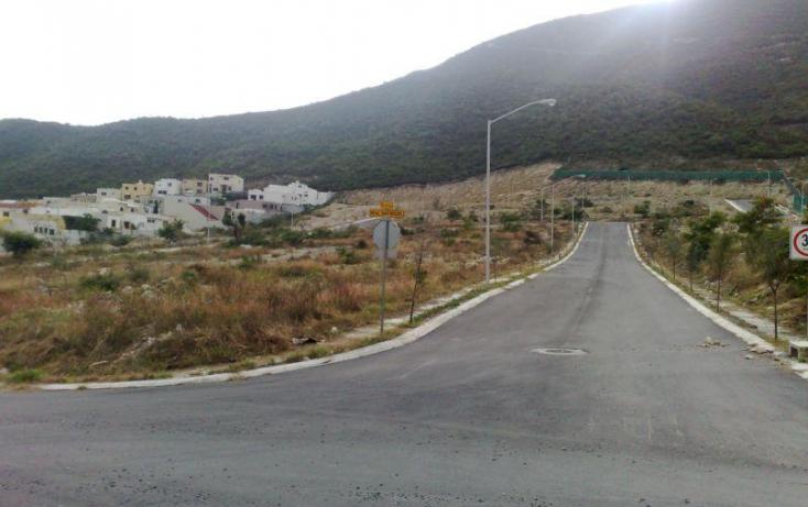 Foto de casa en venta en real de san juan y real de san pedro 200, colinas de san jerónimo 3 sector, monterrey, nuevo león, 399179 no 33