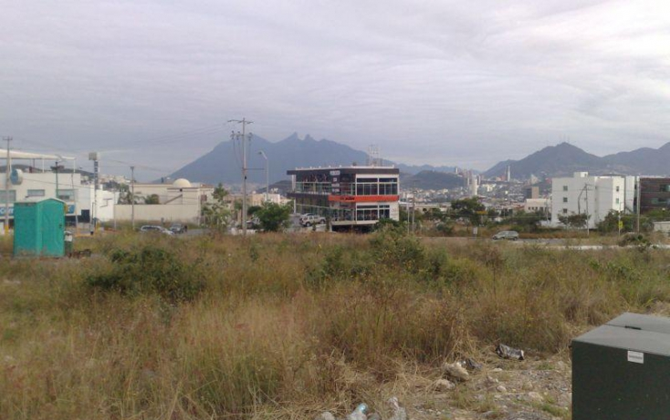 Foto de casa en venta en real de san juan y real de san pedro 200, colinas de san jerónimo 3 sector, monterrey, nuevo león, 399179 no 35