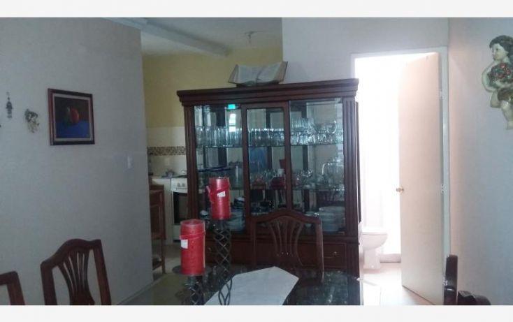 Foto de casa en venta en real de san luis 349, gran hacienda, celaya, guanajuato, 1703454 no 02