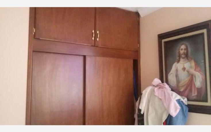 Foto de casa en venta en real de san luis 349, gran hacienda, celaya, guanajuato, 1703454 no 05