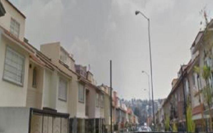 Foto de casa en venta en real de san mateo 1, san mateo nopala, naucalpan de juárez, estado de méxico, 1995816 no 01
