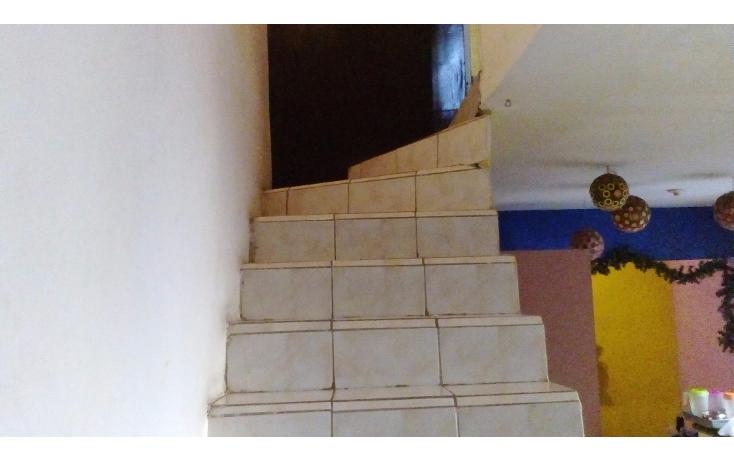 Foto de casa en venta en  , real de san miguel sector i, guadalupe, nuevo león, 2005746 No. 04