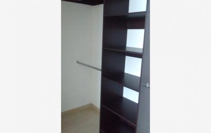 Foto de departamento en venta en, real de san pablo, querétaro, querétaro, 774719 no 03