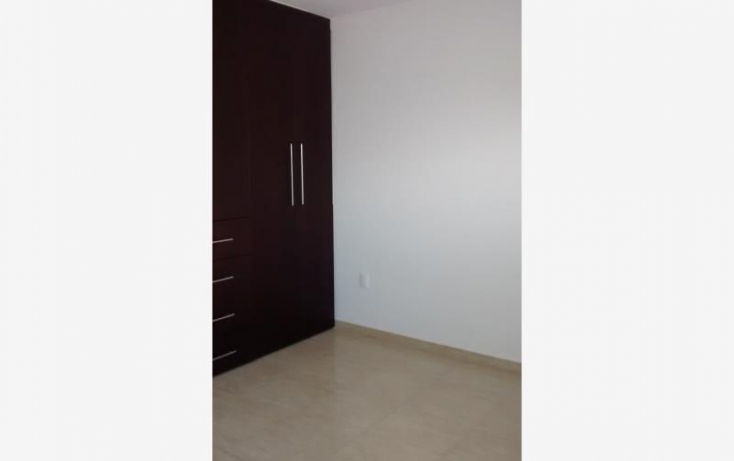 Foto de departamento en venta en, real de san pablo, querétaro, querétaro, 774719 no 05