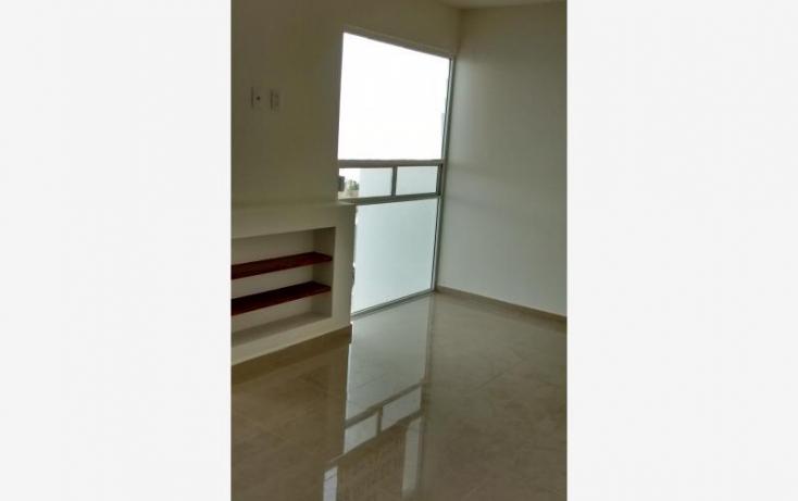 Foto de casa en venta en, real de san pablo, querétaro, querétaro, 827973 no 06