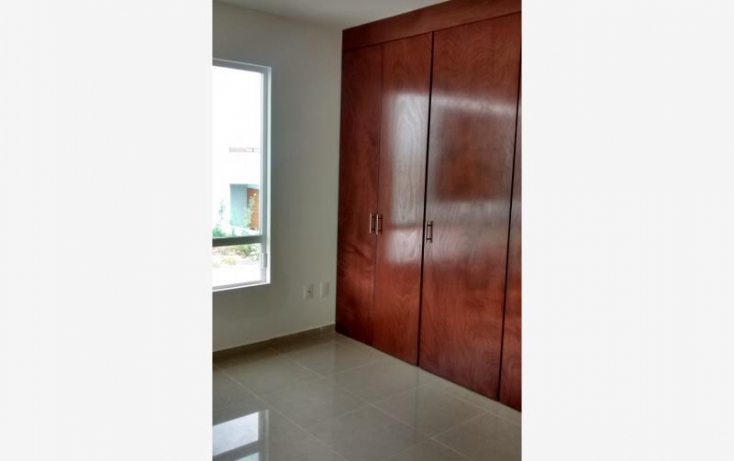 Foto de casa en venta en, real de san pablo, querétaro, querétaro, 827973 no 08