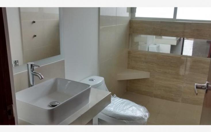 Foto de casa en venta en, real de san pablo, querétaro, querétaro, 827973 no 11