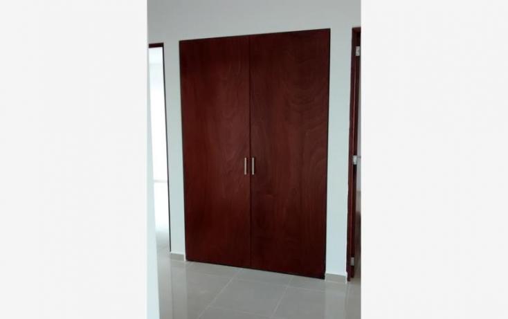 Foto de casa en venta en, real de san pablo, querétaro, querétaro, 827973 no 13