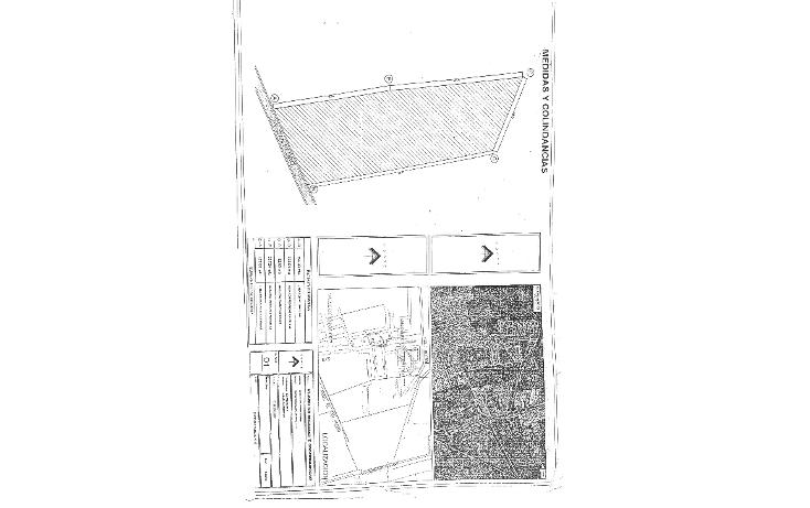 Foto de terreno habitacional en venta en  , real de san pedro, soledad de graciano sánchez, san luis potosí, 1111865 No. 02
