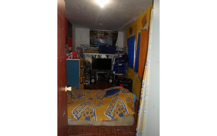 Foto de casa en venta en  , real de santa catarina 1 sector, santa catarina, nuevo león, 1554900 No. 02