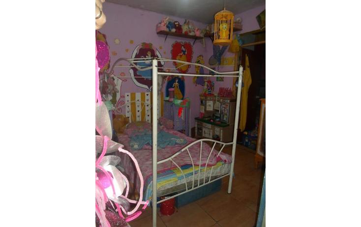 Foto de casa en venta en  , real de santa catarina 1 sector, santa catarina, nuevo león, 1554900 No. 03