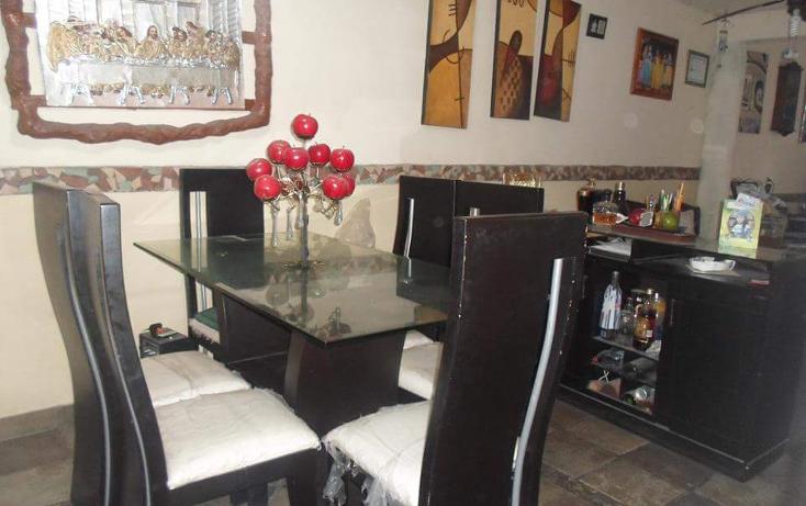Foto de casa en venta en  , real de santa catarina 1 sector, santa catarina, nuevo león, 1554900 No. 04