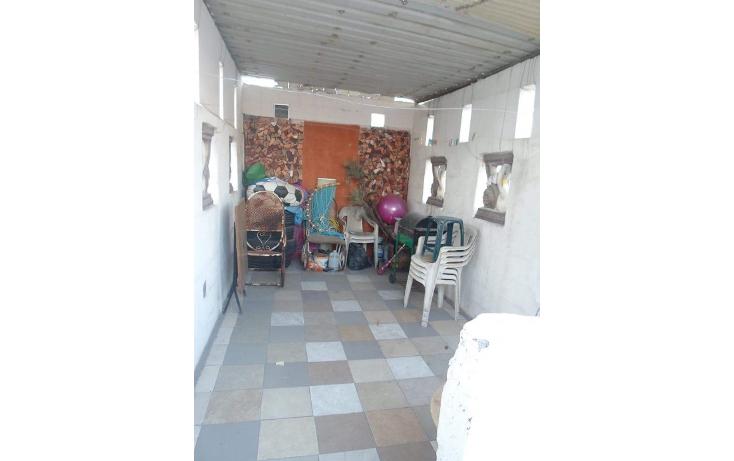 Foto de casa en venta en  , real de santa catarina 1 sector, santa catarina, nuevo león, 1554900 No. 05