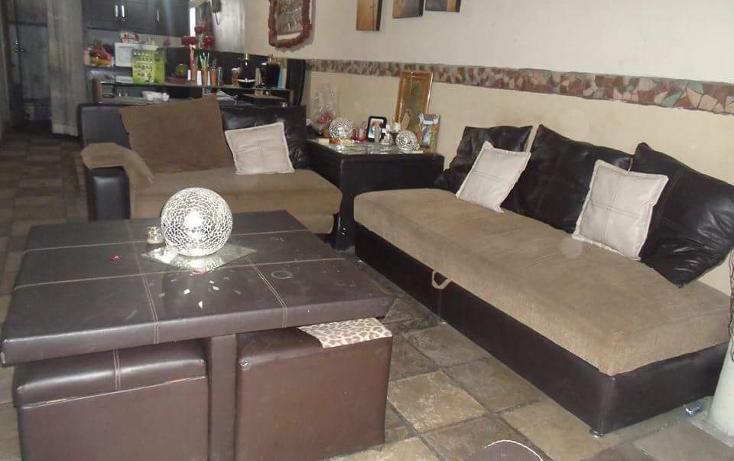 Foto de casa en venta en  , real de santa catarina 1 sector, santa catarina, nuevo león, 1554900 No. 06
