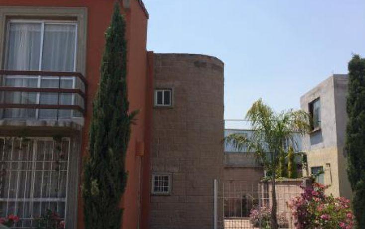 Foto de casa en condominio en venta en real de santa clara priv azalea 169, santa clara, lerma, estado de méxico, 1753464 no 01