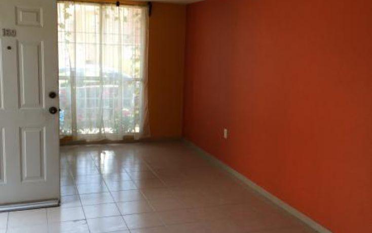 Foto de casa en condominio en venta en real de santa clara priv azalea 169, santa clara, lerma, estado de méxico, 1753464 no 02