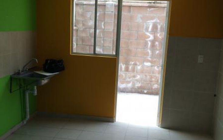 Foto de casa en condominio en venta en real de santa clara priv azalea 169, santa clara, lerma, estado de méxico, 1753464 no 03