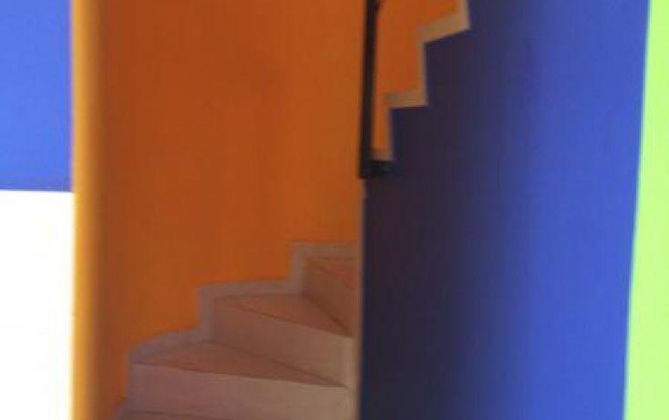 Foto de casa en condominio en venta en real de santa clara priv azalea 169, santa clara, lerma, estado de méxico, 1753464 no 04