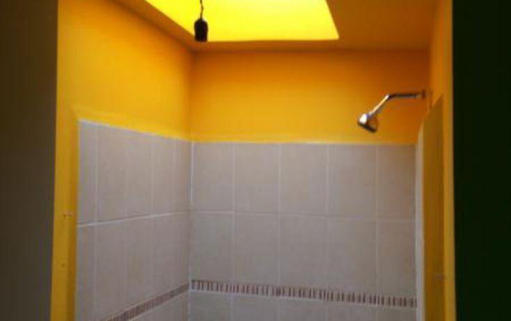 Foto de casa en condominio en venta en real de santa clara priv azalea 169, santa clara, lerma, estado de méxico, 1753464 no 06