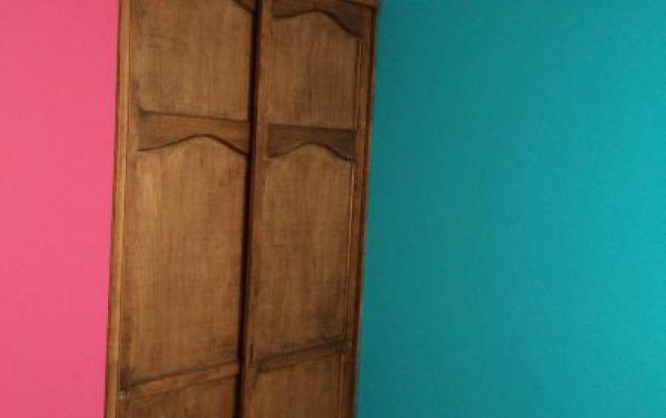 Foto de casa en condominio en venta en real de santa clara priv azalea 169, santa clara, lerma, estado de méxico, 1753464 no 07