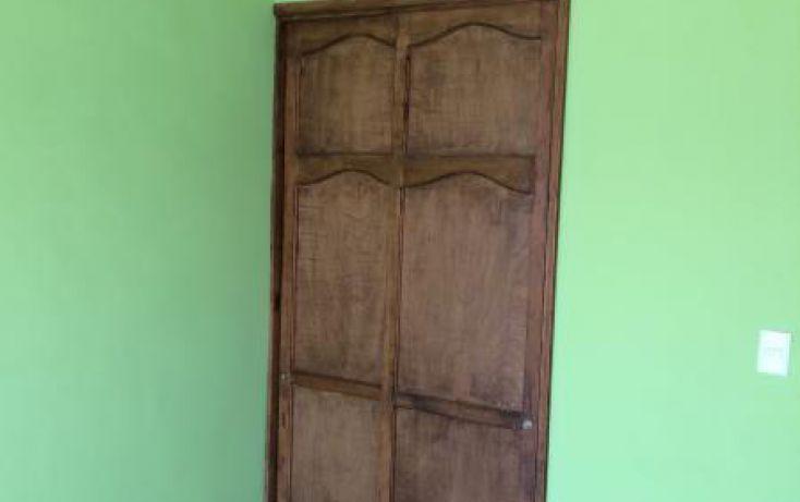 Foto de casa en condominio en venta en real de santa clara priv azalea 169, santa clara, lerma, estado de méxico, 1753464 no 08