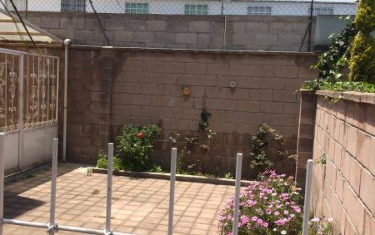 Foto de casa en condominio en venta en real de santa clara priv azalea 169, santa clara, lerma, estado de méxico, 1753464 no 09