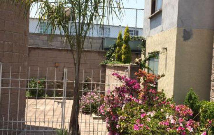 Foto de casa en condominio en venta en real de santa clara priv azalea 169, santa clara, lerma, estado de méxico, 1753464 no 10