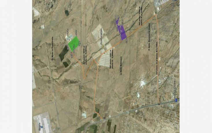 Foto de terreno comercial en venta en, real de santa eulalia, chihuahua, chihuahua, 619330 no 01