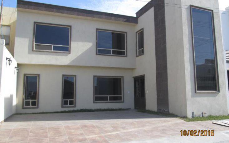 Foto de departamento en renta en real de sevilla 554, real de peña, saltillo, coahuila de zaragoza, 1642926 no 01