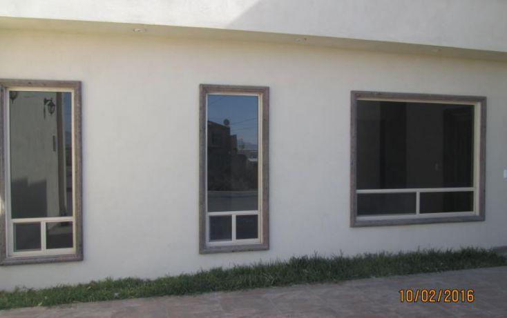 Foto de departamento en renta en real de sevilla 554, real de peña, saltillo, coahuila de zaragoza, 1642926 no 03