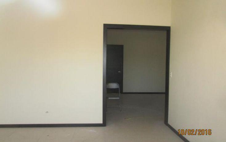 Foto de departamento en renta en real de sevilla 554, real de peña, saltillo, coahuila de zaragoza, 1642926 no 05