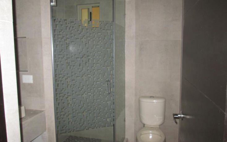 Foto de departamento en renta en real de sevilla 554, real de peña, saltillo, coahuila de zaragoza, 1642926 no 06