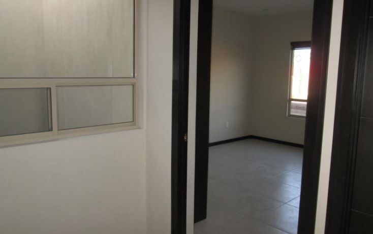 Foto de departamento en renta en real de sevilla 554, real de peña, saltillo, coahuila de zaragoza, 1642926 no 07